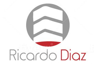 Ricardo Diaz. Tu asesor Inmobiliario